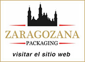 Pirotecnia Zaragozana Packaging